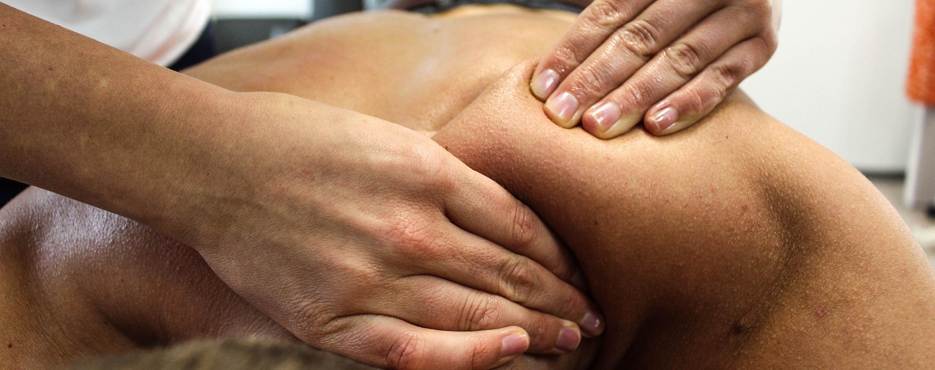inga-pokora-heilpraktiker-massage
